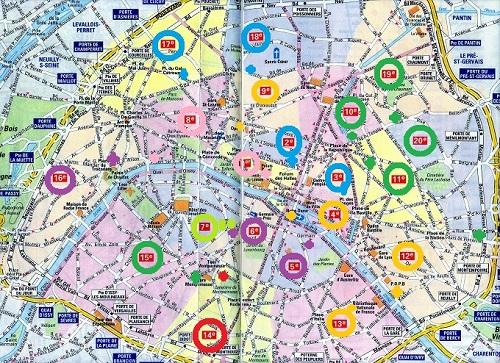 2014 paris map 13.jpg