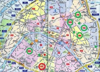 2014 paris map 08.jpg