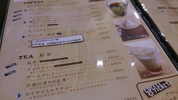 DSC_3000.jpg