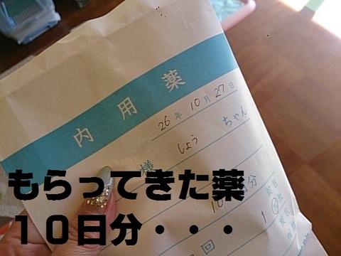 DSC_5555.jpg