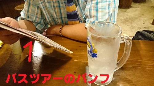 DSC_6689.jpg